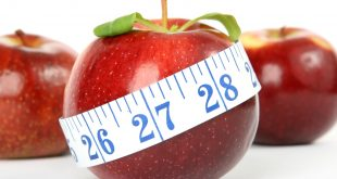 דיאטה - תפוח