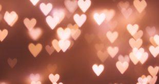 לבבות באוויר